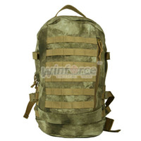 WINFORCE TACTICAL GEAR / WP-04
