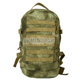 """winforce gear 2019 - WINFORCE TACTICAL GEAR  WP-04 """"Hickwall"""" Recon Pack   by 100% CORDURA   QUALITY GUARANTEED OUTDOOR BACKPACK di"""