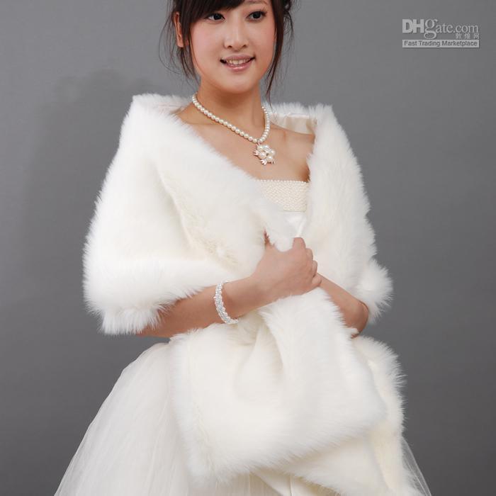 2021 New Bride Wedding Shawl Winter Shawl Bridal Shawls Winter Wool Shawl wedding decorations