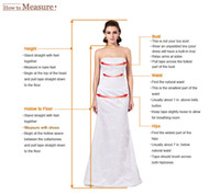 Wholesale Customer Wedding Dresses - a Special link for customer to pay wedding dress underneath