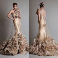 prom dresses 2014
