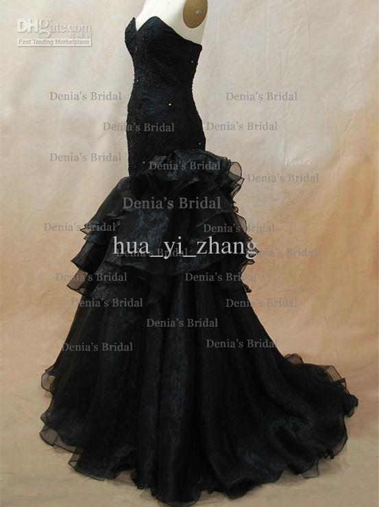 Freida Gown Style 10573