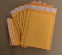Wholesale highest quality cmX30cm Kraft Bubble Mailers Padded Envelopes Bags
