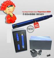 ego g5 kuru bitki buharlaştırıcı kalem toptan satış-Ücretsiz dhl gönderi Mini Önce Ile God Evod Pil Kuru Ot Kitleri için G5 Bitkisel Buharlaştırıcı Atomizer Ego Konu Fit ego 510 Pil Kalem