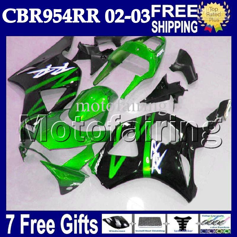 7 Free gifts Green black For YAMAHA FZ6R 09-12 FZ 6R FZ-6R 09 10 11 12 CMF1200 FZ 6 R Green 2009 2010 2011 2012 High Quality #1 Fairing Kit