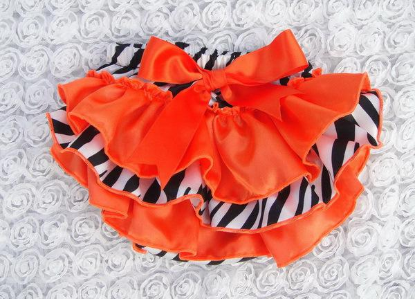 2020 Childrens Briefs&Boxers Baby Girl Underwear TUTU ...
