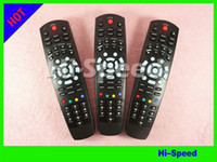 Wholesale Skybox F3s Satellite Receiver - Remote control for Original Skybox F5S F5 F4 F3 F3S Openbox S10 Satellite receiver box free shipping post