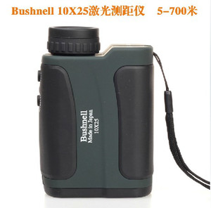 Wholesale 10X25 M golf Laser Rangefinders hunting Laser Distance Meter Handheld meter outdoor range finder hunting rangefinder