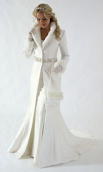 best selling Hot Selling Custom Made New Style Beading Floor Length Wedding Jackets Bridal Bolero With Long Sleeve Free Shipping DH6622