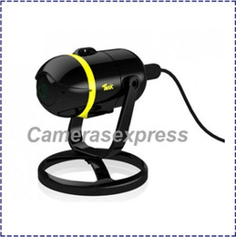 Wholesale Ai Ball Mini Wifi Cam - NEW arrival AI Ball Mini Wifi Cam IP Wireless Portable Surveillance Camera with cradle for iphone android laptop