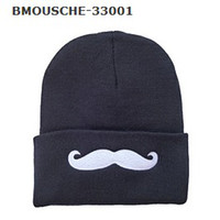 Wholesale Church Goods - ON SALE Many Styles YOU PAY ME VSVP Beanies Winter Knitted Beanie Baseball Hats Cap Nice Colors Girl's Hat Cap Good Service