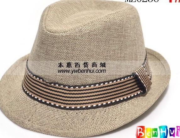 Venda por atacado - Baby Kids infantil Caps acessórios chapéu meninos grils chapéus chapéu fedora, / dandys