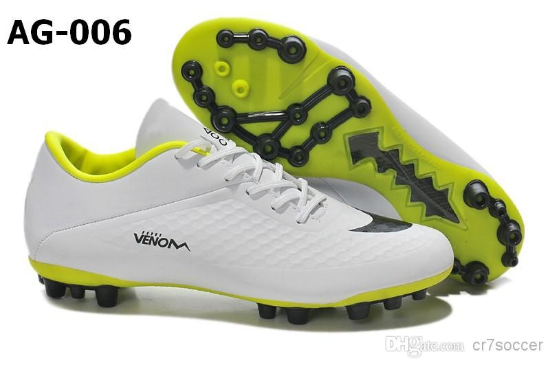 936c6482df93 cheap soccer shoes on sale > OFF54% Discounts