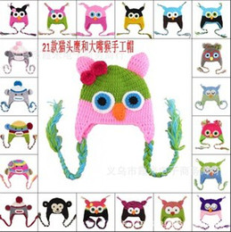 122c7db8c Monkey Hat Baby Suppliers | Best Monkey Hat Baby Manufacturers China ...