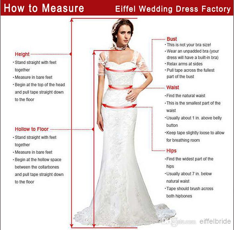 2016 독특한 매력적인 깊은 V neckline와 낭만적 인 깎아 지른 백 화이트 인어 신부 가운을 가진 최신 섹시한 긴 기차 레이스 웨딩 드레스