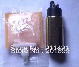 Gratis frakt Yamaha 1100-01090 Motorcykelbränslepump för 0x, ZIF125.