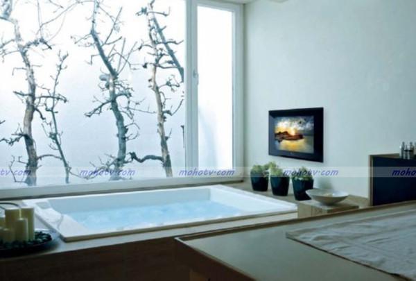 Badezimmer Tv – edgetags.info