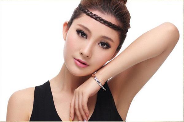 Silber Phoenix Bangles Retro Mode Ethnische Armbänder Bedford 925 Sterling Silber Hand Schmuck Liebe Armreif Für Frauen
