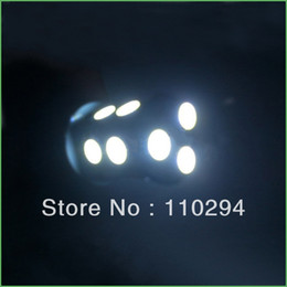 Wholesale Best Led Dome Light - New Free Shipping 20pcs G4 LED 13 LED 13SMD 5050 DC 12V  24v High Lumen LED Bulbs Lamps Best Quality