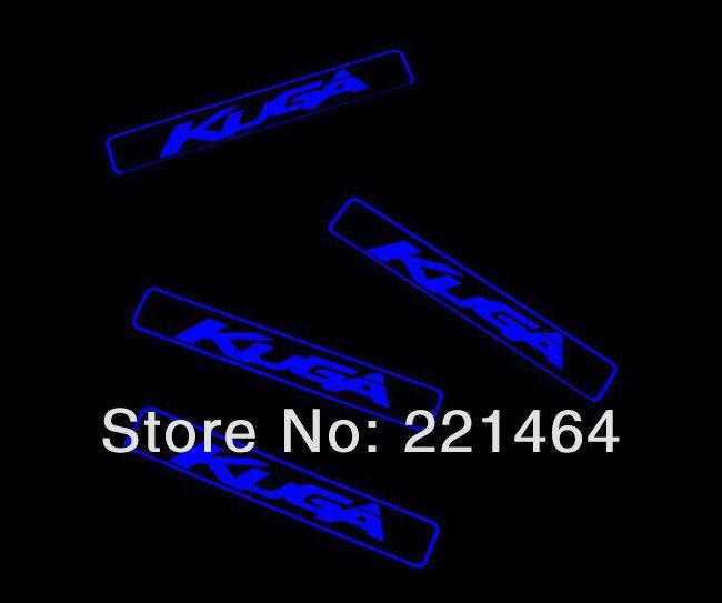 811515831_140385554.jpg