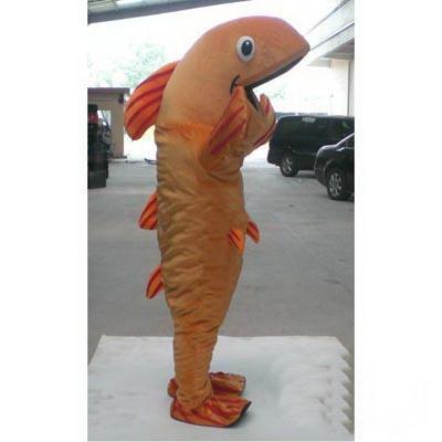 костюм рыбы для девушки аренда квартир Ташкенте