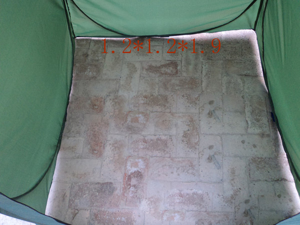 outdoor-camping-schutz ändern kleid im freien einzelne wc einzel, Hause ideen