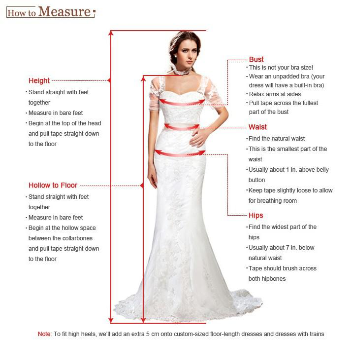 2016 Vestidos de novia de encaje sin velo Ilusión de manga larga Una línea de tren capilla Cinta Vestidos de Noivas Wanda Borges inspirado vestidos de novia