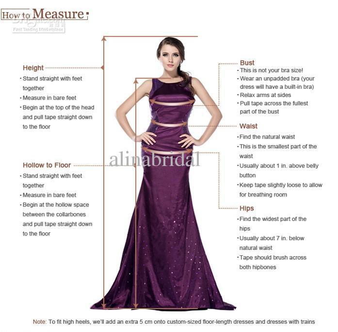 Elie Saab Dress Kostenloser Versand Burgund Abendkleider mit langen Ärmeln Partykleid Square Side Slit Chiffon Einfache Brautjungfer Kleider 2018
