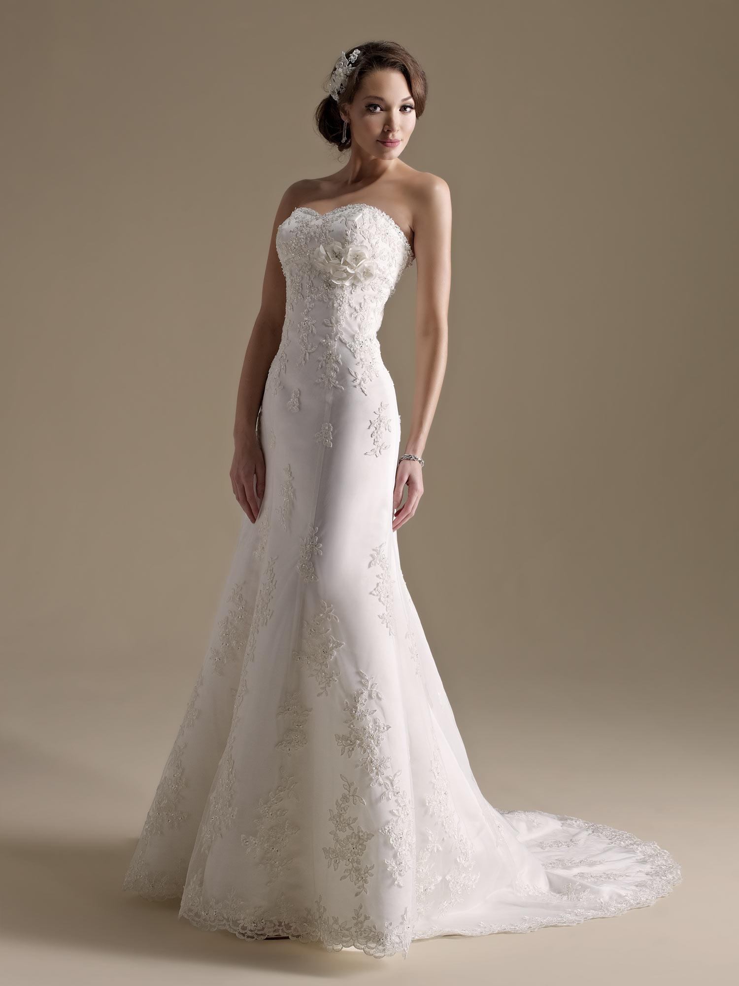 Discount kenneth winston 1475 a line wedding dresses sweetheart discount kenneth winston 1475 a line wedding dresses sweetheart lace beaded sparkle hand made flower bridal dresses court train lace up bridal gowns ombrellifo Gallery