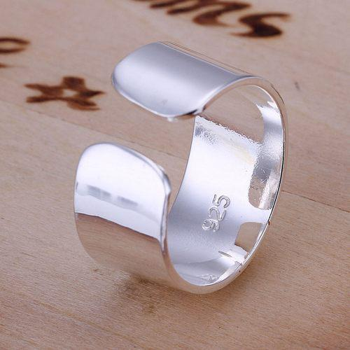 925 silver Separations Dragonfly Ring,New arrival product,very fashion and popular 925 silver RING,DSSR-011