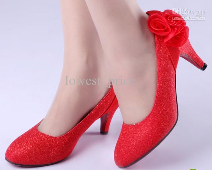 cheap ladies dress shoes