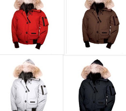Wholesale Down Jacket Coat Ladies - fashion ladies down jackets women winter jacket best quality free shipping cold-proof coat