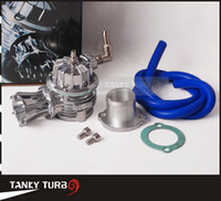 Wholesale Tansky Blow Off Valve - Tansky - New BL*TZ VENTURI DRIVE VD BLOW OFF VALVE BOV UNIVERSAL TURBO CHARGE TK-BOV062