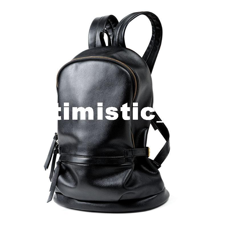 Lobaque Backpack Female Preppy Style Backpack Bag Women s Casual 2013  Travel Backpack Cute Backpacks From Optimistic girl dad4a7d80e955