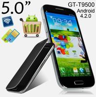 best smart phone