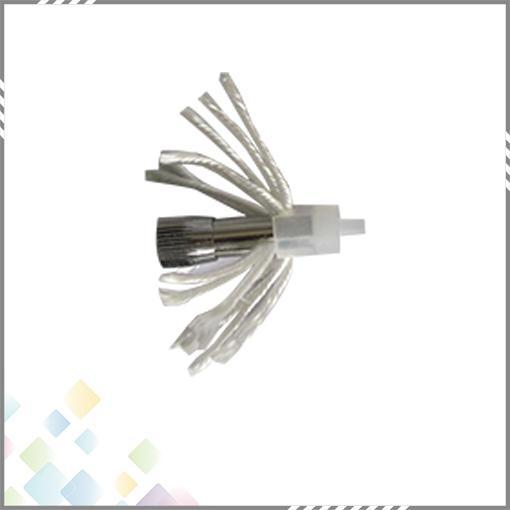 Innokin Iclear 30 Rebuildable Dual Coil Kopf Zerstäuber Kern PK Iclear 30s Coil