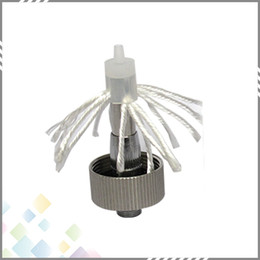 High Quality Iclear 30 Coil Replacement Coil Head Dual Coil Wholesale Price on Sale