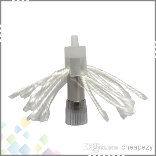 Innokin Iclear 30 Rebuildable Dual Coil Head Atomizer Core PK Iclear 30s Coil