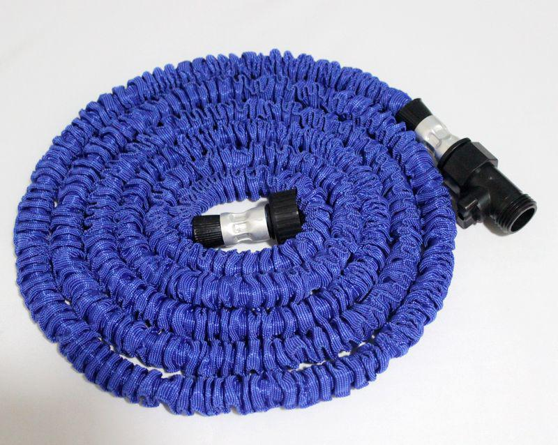 25 ft garden hose. 25ft hose expandable \u0026 flexible water garden hose pipe water blue and green colors hoses online with $140.77/piece on jimjames\u0027s store | dhgate.com 25 ft garden