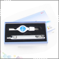 Wholesale Itaste Vv Wholesale - Newest original Innokin Itaste VV Express Kit with 800mah Battery and USB