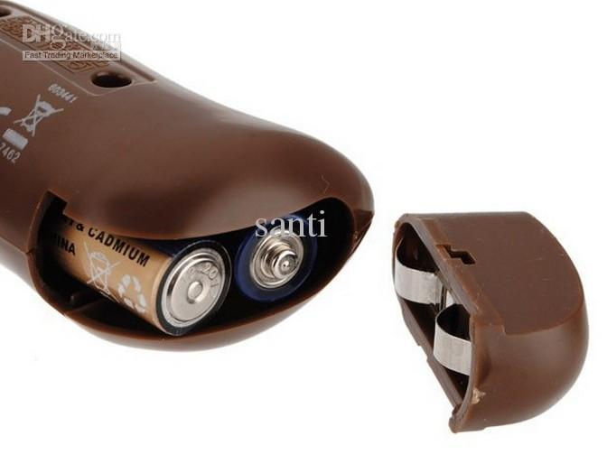 Fabriek Prijs Keuken Gereedschap Bakken Eggels Elektrische Handvat Koffie Melk Eierklopper Whisk Fromer