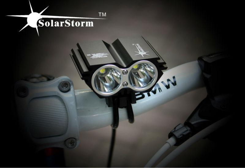 solar storm x2 replacement battery - photo #29