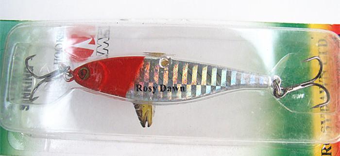 Bly lure jig bete fiske locka fisk form fake bete bly vikter fiske tackla Kina metall lockar dubbel krok två storlek 21g 14g
