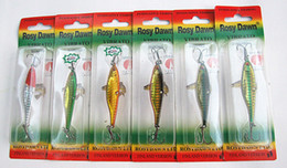 Wholesale Metals Weights - Lead lure Jig Bait Fishing Lure Fish shape Fake bait Lead weights Fishing Tackle China Metal Lures double Hook two size 21g 14g