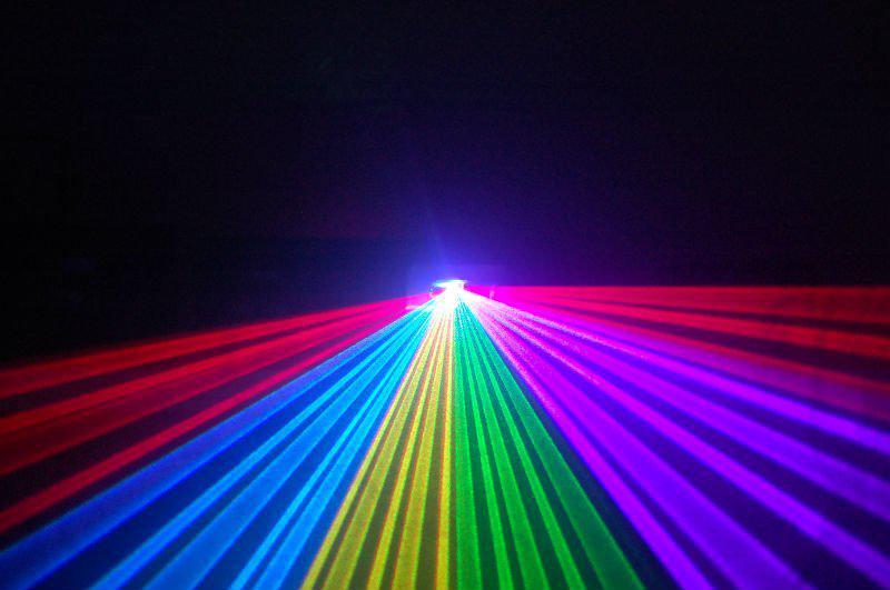 Dj Lighting 800mw Rgb Full Color Dj Laser Light Stage Effect Lighting Equipment 1 Watt Laser Laser Lighting From Rubylight $253.39| Dhgate.Com & Dj Lighting 800mw Rgb Full Color Dj Laser Light Stage Effect ... azcodes.com