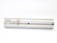 Wholesale Bagua Mechanical Mod - ON SALE electronic cigarettes nemesis clone mod chi you bagua clone mod Nemesis mod 18350 18650 mechanical ecigs
