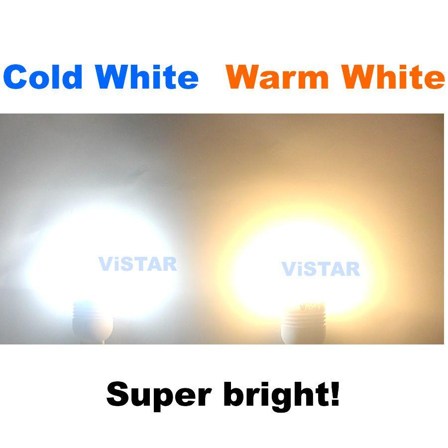 Lámparas colgantes LED E14 / G9 / G4 110V-130V 220V-240V 4W Lámparas colgantes MINI Bombilla de cerámica led cuentas de luz 3014 SMD 2014 Nueva llegada