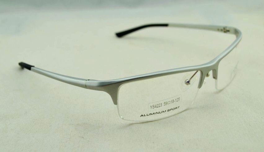 68c5f5ccc9d Sport Eyeglasses Frames
