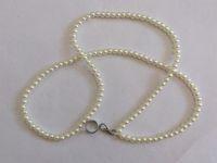 Wholesale Ego Landyard - Hot sale! Luxury Landyard Strap Hang Rope beads Necklace String For EGO series DHL Free shipping , 50pcs lot