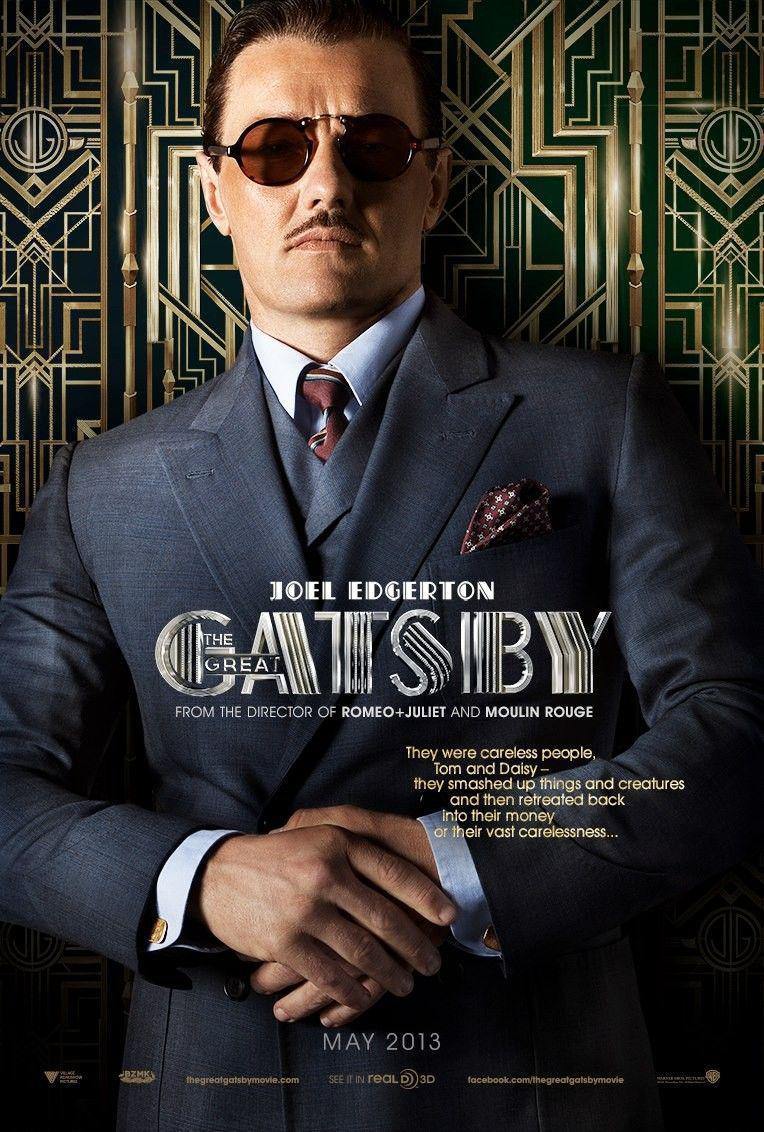 Großhandel Der Große Gatsby Mann Trägt / Hochzeit Mannes Grau ...
